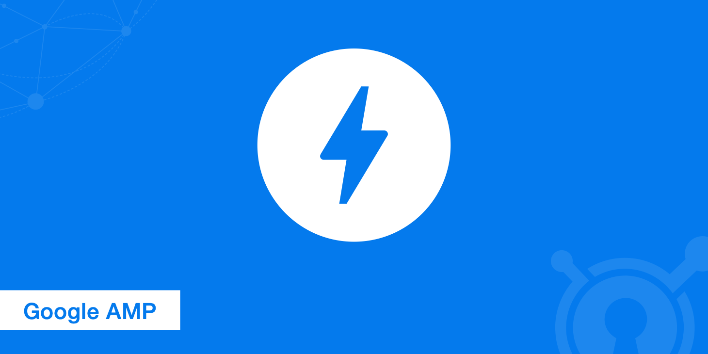 Diving into Google Accelerated Mobile Pages (AMP)
