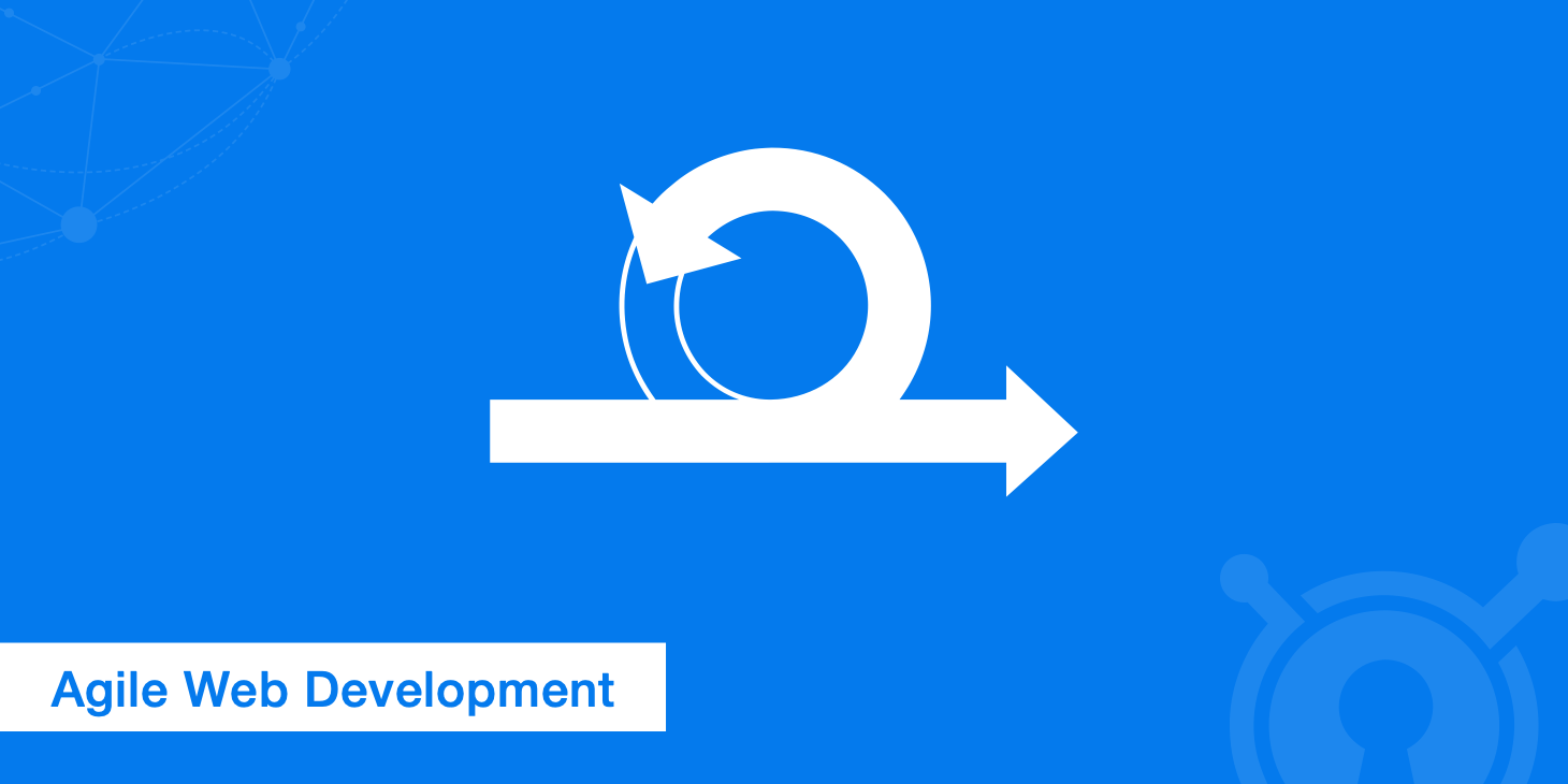 Agile Web Development - Comprehensive Overview