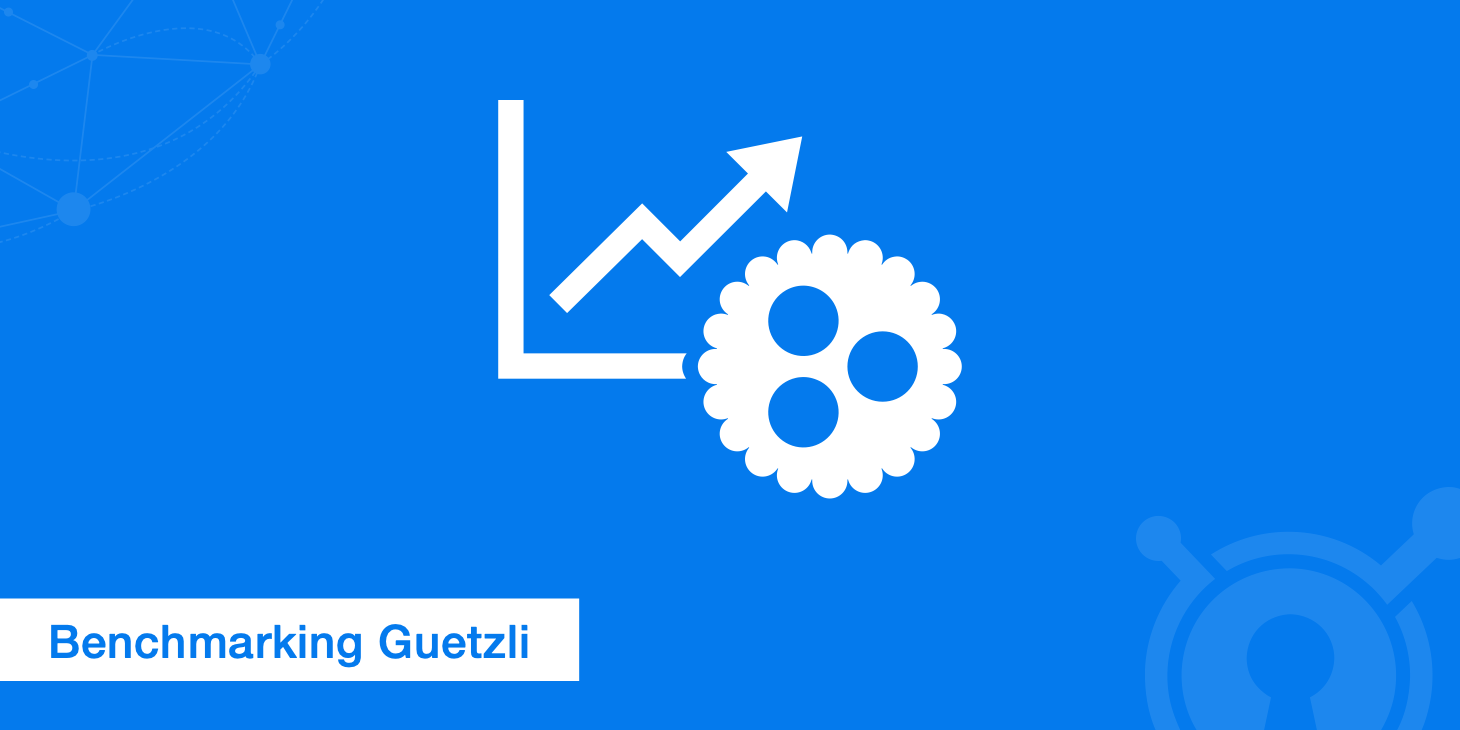 Benchmarking Guetzli - Comparing Size vs Optimization Time