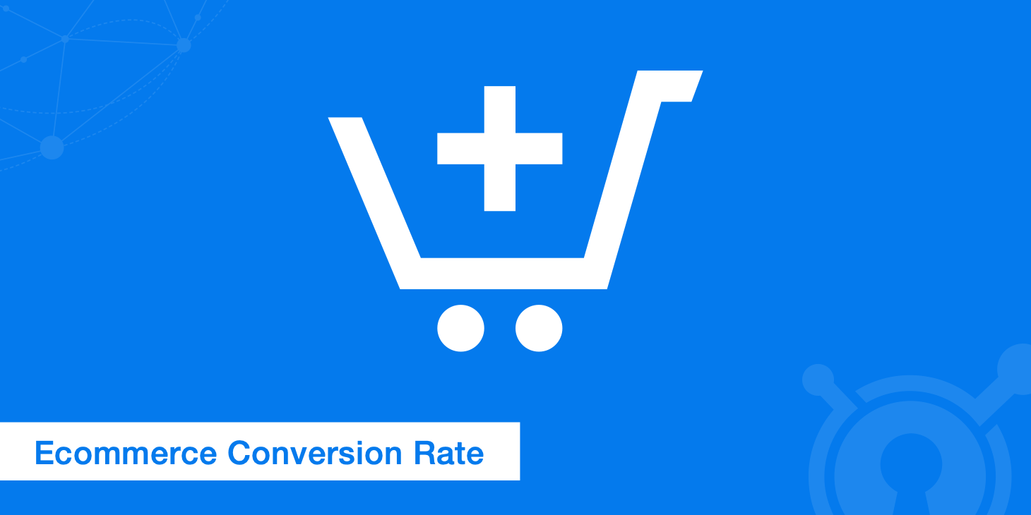 6 Proven Ways to Improve Your eCommerce Conversion Rate