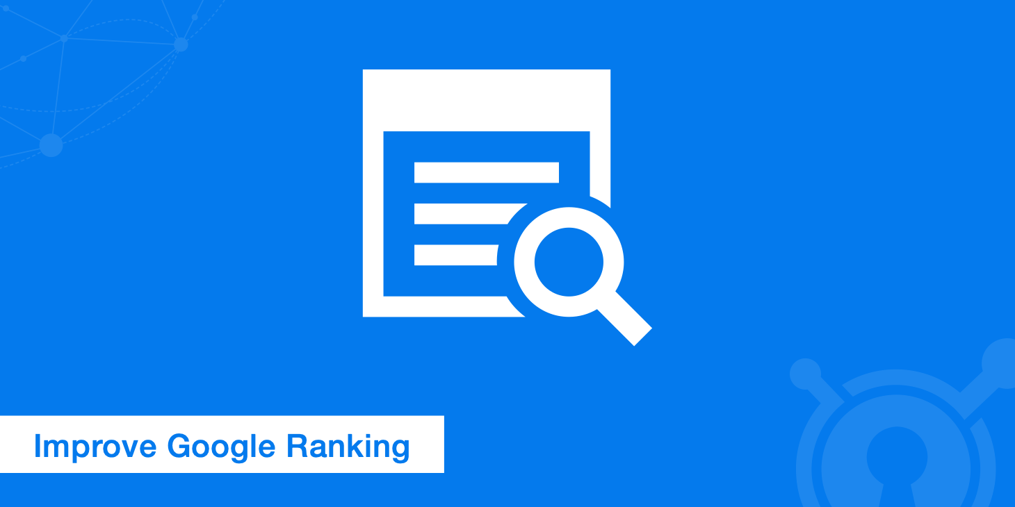 5 Ways to Improve Google Ranking in SERPs With a CDN