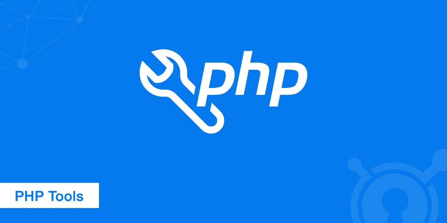23 Useful PHP Tools for the Everyday Web Developer - KeyCDN
