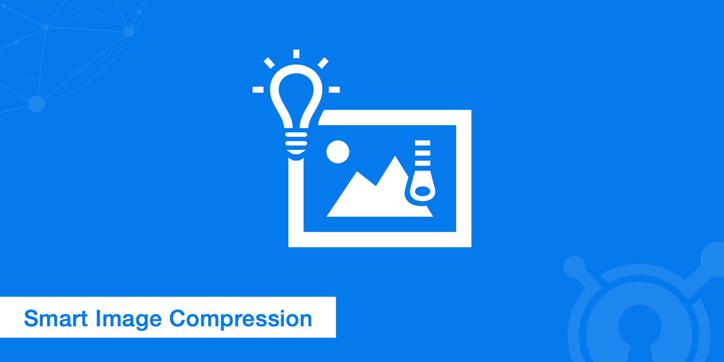 Smart Image Compression with Optimus WordPress Plugin