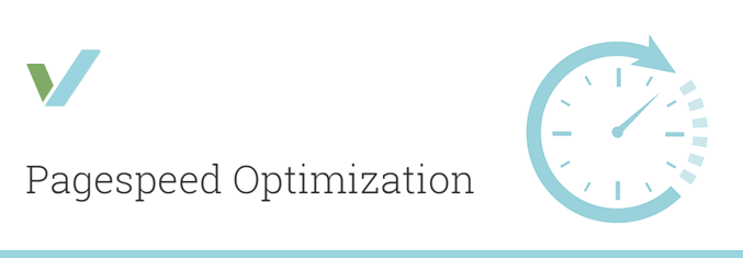 varvy pagespeed optimization