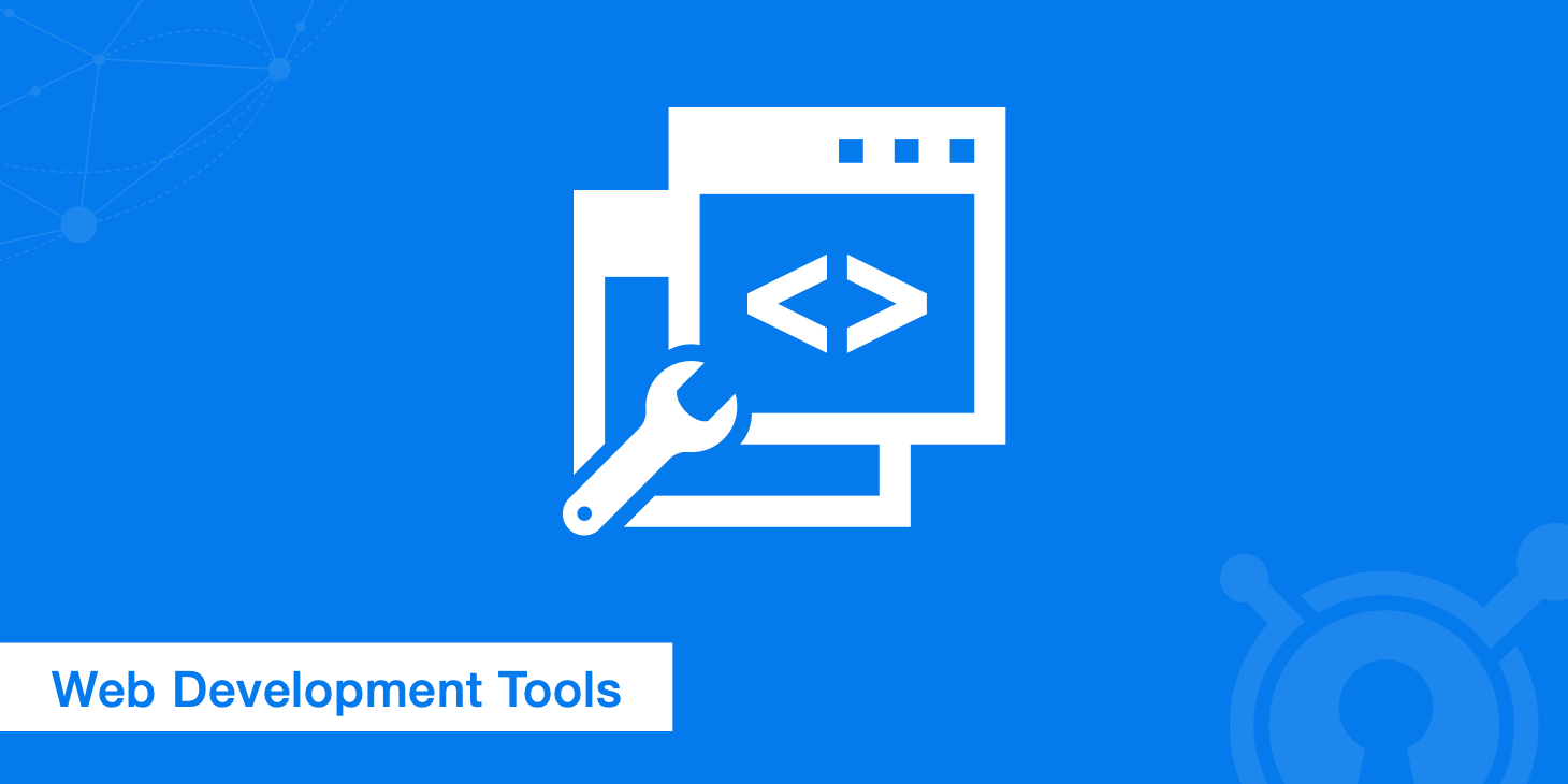 100+ Awesome Web Development Tools and Resources - KeyCDN