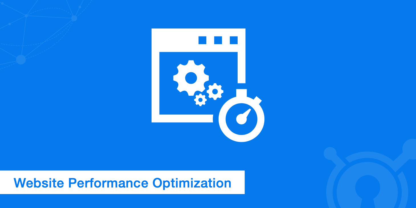 18 Tips for Website Performance Optimization