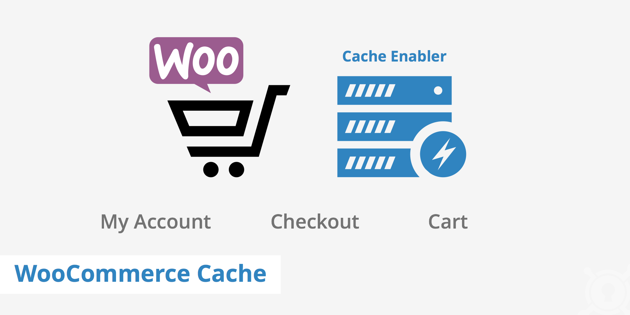 Setting Up WooCommerce Cache - KeyCDN Support
